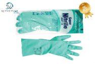gang tay nitrile- rnf18