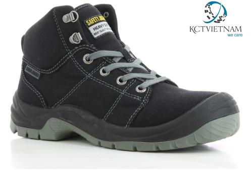 Giày bảo hộ Safety Jogger Desert 117