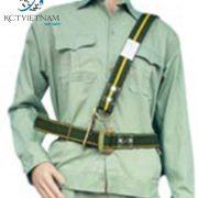 kctvietnam FROFILE.cdr