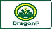 kimcong-logo