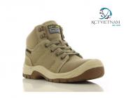 giay-bao-ho-safety-jogger-desert-011