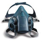 3m-7502-silicone-double-respirator-amatrix-1706-17-amatrix@13