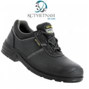 safety-shoes-safety-jogger-bestrun-paintmasterdiy-1702-14-paintmasterdiy@8 (1)