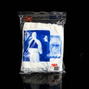 3m-4540-protective-coverall (1)