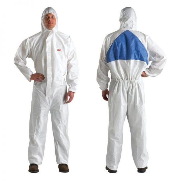 3m-4540-protective-coverall