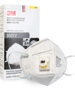 Khau-trang-3M-9001V-KN90-25-chiec-chong-khoi-bui-nano-PM-2.5-2-1-247x296