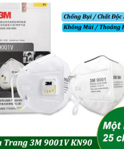 Khau-trang-3M-9001V-KN90-25-chiec-chong-khoi-bui-nano-PM-2.5-247x296