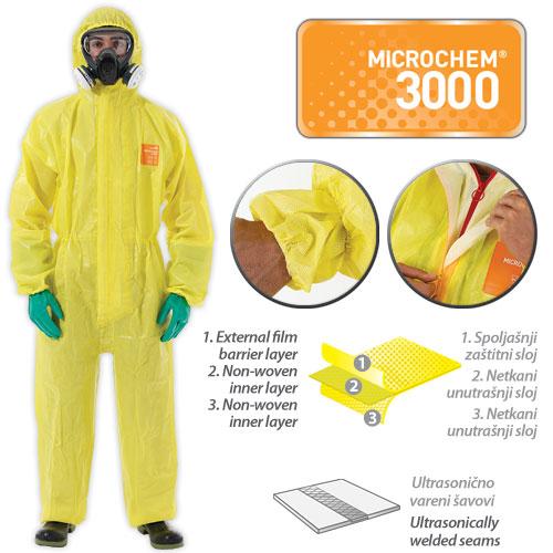bo-quan-ao-bao-ho-lao-dong-microgard-microchem-3000-5-0168