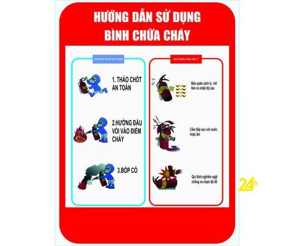 1541657930_2_HDSD-Binh-PCCC
