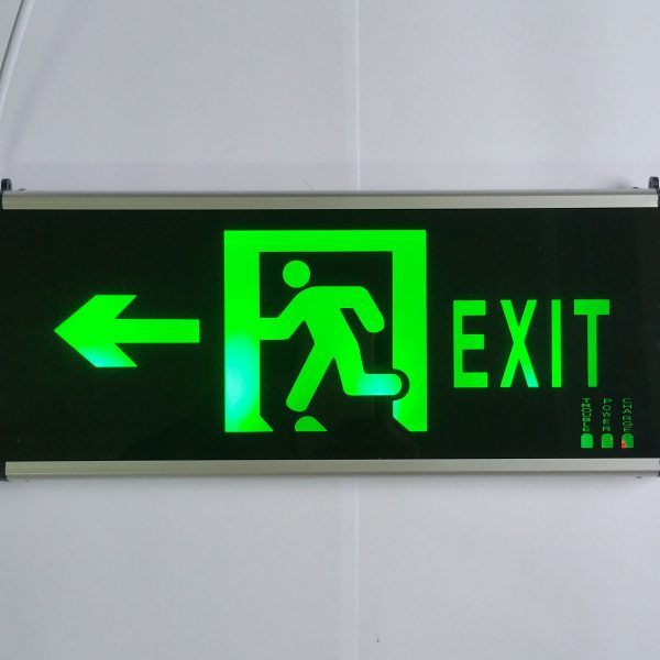 den-exit-thoat-hiem-isafevn