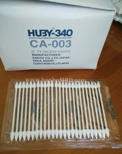 huby340aaa